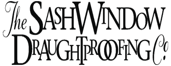 Sash Window Co